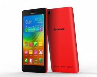 Lenovo ra mắt điện thoại cho người yêu thích trải nghiệm nhạc