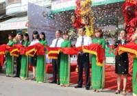 OCB khai trương Phòng giao dịch Vĩnh Phước