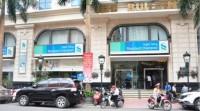 Standard Chartered Việt Nam nhận ba giải thưởng hạng A