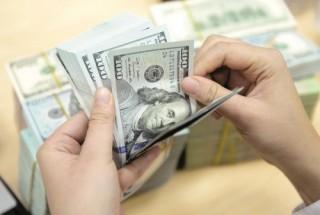 Áp lực tỷ giá và rủi ro nợ công