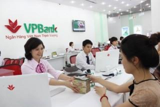 VPBank dành 5.000 tỷ đồng cho vay DNNVV