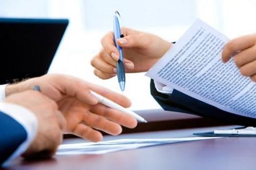 Chấn chỉnh việc ban hành văn bản về điều kiện kinh doanh