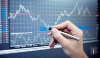 Chứng khoán chiều 24/4: Áp lực bán cuối phiên kéo HNX-Index giảm điểm