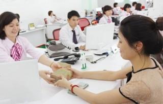 Đảm bảo chất lượng dịch vụ và nhu cầu giao dịch trong dịp nghỉ lễ