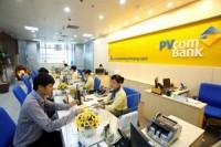PVcomBank thay đổi địa điểm 2 chi nhánh
