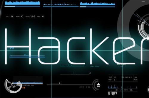 Kaspersky Lab: Mã độc CozyDuke liên kết với Miniduke