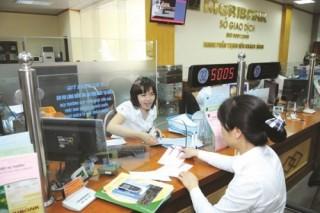 Agribank triển khai dịch vụ thu hộ phí bảo hiểm cho Dai-ichi Life Việt Nam