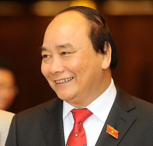 Quốc hội đặt nhiều kỳ vọng với tân Thủ tướng