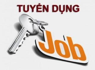 Nhu cầu tuyển dụng nhân sự quý I tăng mạnh