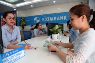Tin đồn bủa vây ngân hàng