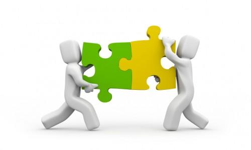 Mitel công bố thỏa thuận mua lại Polycom