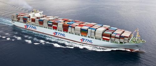 Công nghệ tác động lớn đến ngành dịch vụ vận chuyển