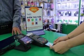 Triển khai các giải pháp giảm thiểu rủi ro trong thanh toán thẻ