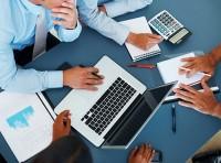 Trả lời thắc mắc về việc chi phí lãi vay được trừ khi xác định thu nhập chịu thuế