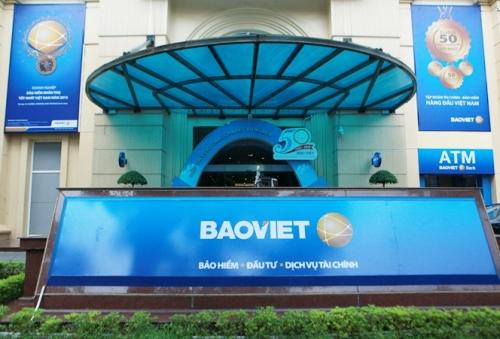 Bảo Việt: Doanh thu lĩnh vực bảo hiểm phi nhân thọ đạt 7.669 tỷ đồng