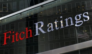 Fitch Ratings công bố xếp hạng tín nhiệm của 5 ngân hàng tại Việt Nam