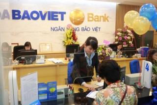 BAOVIET Bank ra mắt hai sản phẩm tiền gửi hấp dẫn