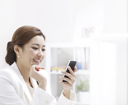 ACB xác định các khách hàng may mắn khi tham gia giao dịch tự động