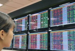 Cổ phiếu ngành điện hấp dẫn