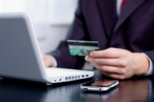 Vietcombank khuyến cáo khách hàng nâng cấp hệ điều hành và trình duyệt