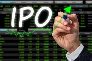 Ngày 19/5: IPO hơn 6,35 triệu cổ phần Tổng công ty Vật tư Nông nghiệp