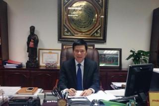 Vietcombank thận trọng cho vay BĐS