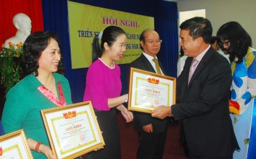 SCB chi nhánh Đà Nẵng: Hành trình 10 năm khẳng định thương hiệu và vị thế