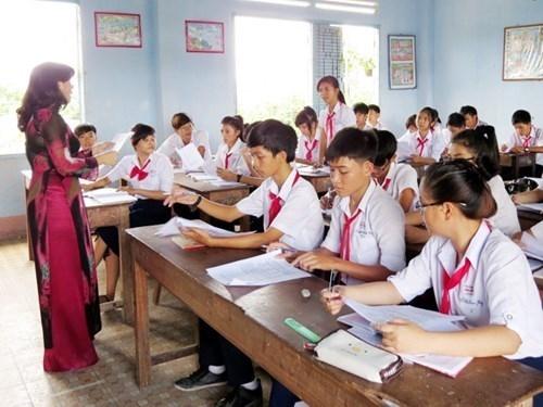HDBank và SHB được chỉ định phục vụ Dự án giáo dục do ADB tài trợ