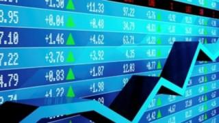 Cổ phiếu tốt… không được giá