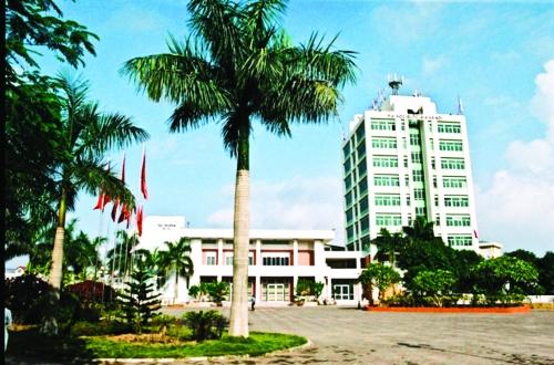 Bộ Giáo dục và 1001 điều kiện kinh doanh