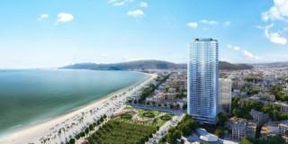 Tập đoàn TMS ký kết hợp tác với VietinBank chi nhánh Phú Yên và Hòa Bình Construction Group