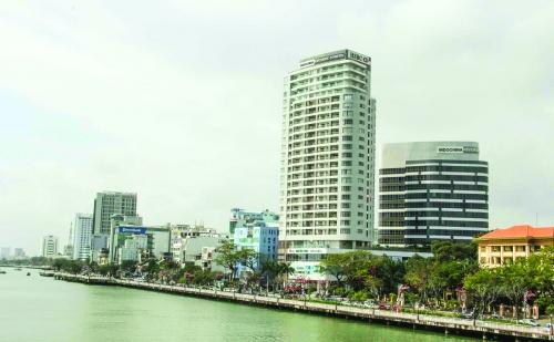 Thu hút đầu tư Việt kiều