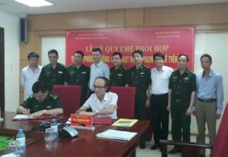 Tăng cường phòng, chống tiền giả trên địa bàn Quảng Ninh