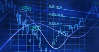 Chứng khoán chiều 5/4: CP trụ cột nâng đỡ thị trường