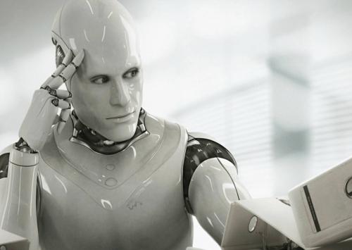Phát triển nguồn nhân lực số: Nhân tố tiên quyết cho cuộc cách mạng công nghệ