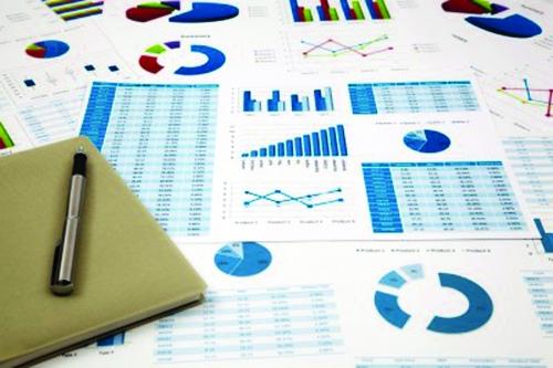 Báo động chất lượng kế toán