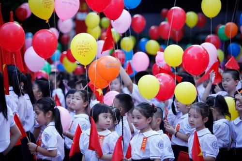 Công đoàn Ngân hàng Việt Nam: Triển khai công tác dân số