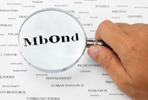 Chứng khoán MB ra mắt sản phẩm trái phiếu Mbond với lãi suất vượt trội