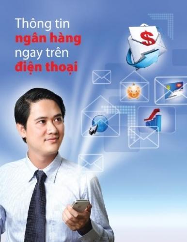 Đọc kỹ hướng dẫn, tuân thủ các quy định để giao dịch an toàn
