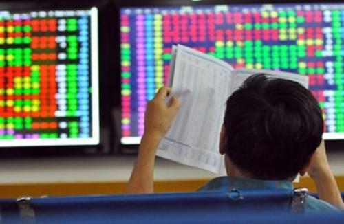 VN-Index phục hồi, thị trường tích cực trở lại