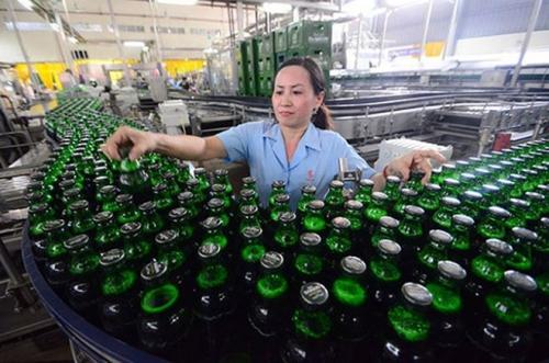 Truy thu cổ tức Sabeco: Lo cho môi trường đầu tư