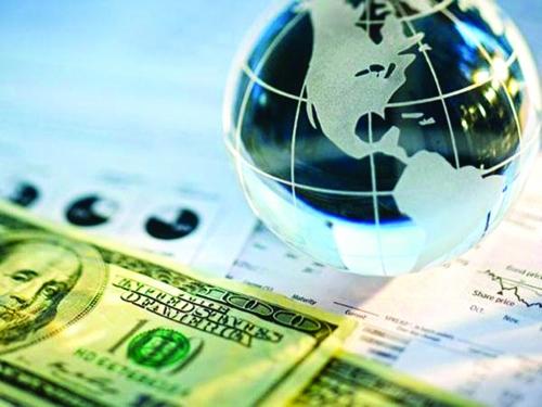 Hỗ trợ doanh nghiệp hội nhập thị trường quốc tế