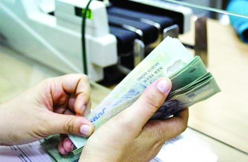 Tăng trưởng tín dụng: Chất lượng là yếu tố tiên quyết