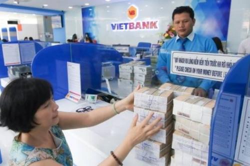 VietBank chuẩn bị lên sàn UPCoM