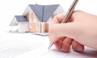 Dự thảo Luật Thuế tài sản: Rất bất hợp lý – kiểu gì người dân cũng phải nộp