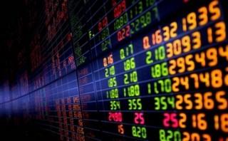 Chứng khoán chiều 17/4: CP ngân hàng làm bệ đỡ thị trường