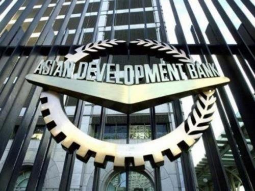 Phó Thống đốc Đào Minh Tú dự Hội nghị thường niên ADB lần thứ 51 tại Philippines