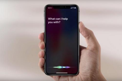 Siri trên iOS 12 sẽ có khả năng 'nhận diện' được chủ nhân của mình?