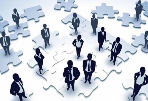 Ninh Thuận: Chuyển 3 đơn vị sự nghiệp công lập thành công ty cổ phần