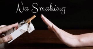 Chiến dịch truyền thông phòng, chống tác hại của thuốc lá trên VTV